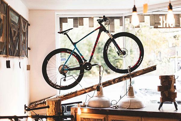 orbea fiets giant fiets moustache fiets mountainbike ebike elektrische fiets kona fiets